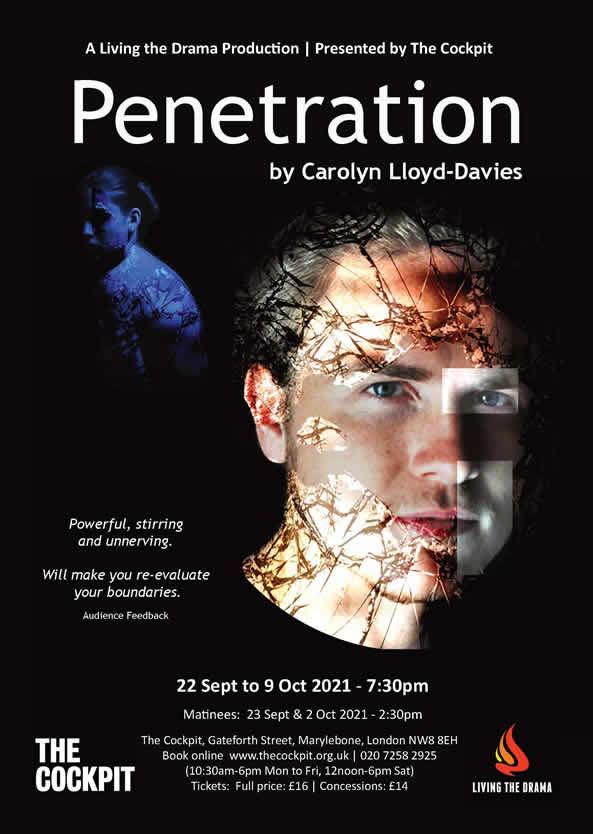 LTD Penetration Poster Aug 2021